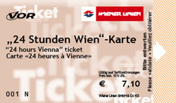 24 hours ticket vienna.jpg
