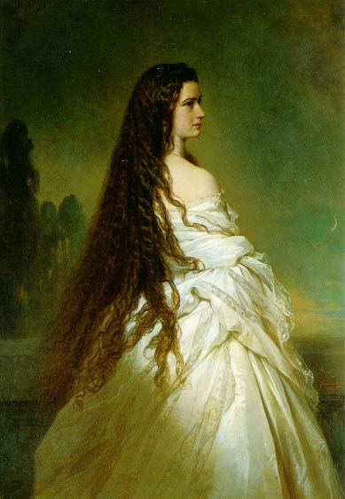 Empress_Elisabeth_of_Austria.jpg