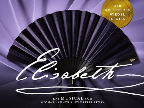 musical_elisabeth.jpg