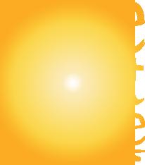 seefestspiele-moerbisch_logo.png