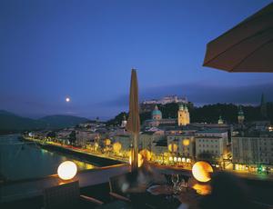 Stadt Salzburg.jpgのサムネイル画像