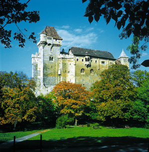 The Liechtenstein Garden Palace.jpg