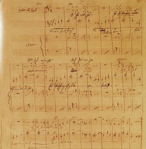 Vienna Boys Choir.jpgのサムネイル画像