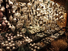 Rathaus-market-ornament.jpg