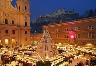 Salzburg-christmasmarket.jpg