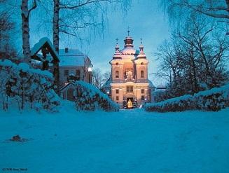 Wallfahrtskirche Christkindl Steyr.jpg