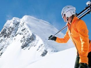 スキー イメージ モデル.jpg