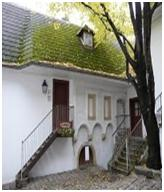 ベートーベンの家.jpg